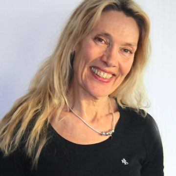 Maud Kempe