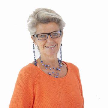 Renee Linden